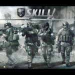 SKILL - Special Force 2
